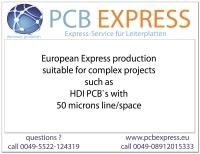 Case Studies | PCB-Investigator