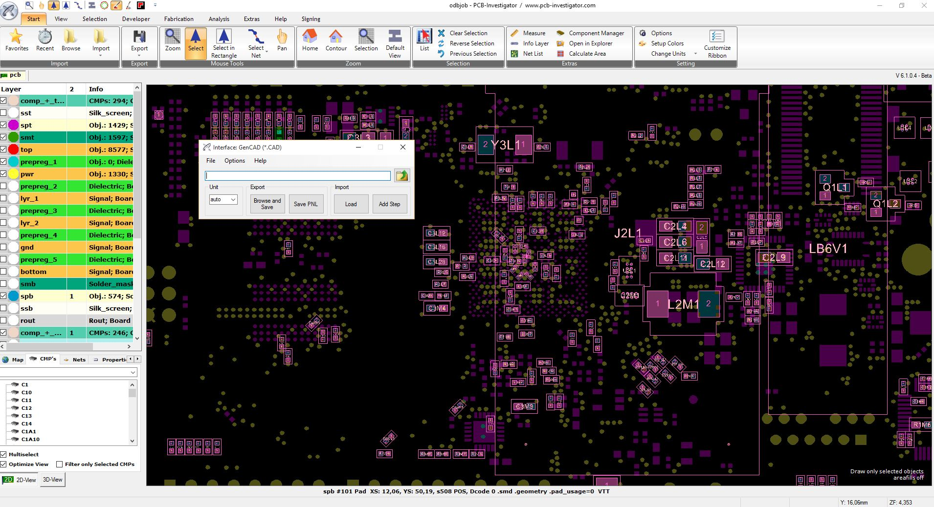 funky pcb express software download photo electrical and