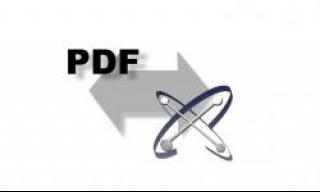 PDF Sync for schematic and mechanical drawings | PCB